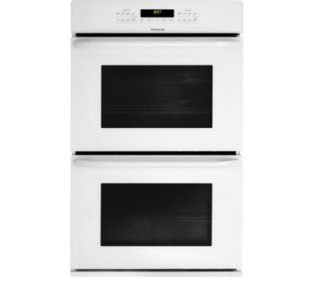Product Image - Frigidaire FFET3025PW