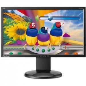 Product Image - ViewSonic VG2228wm