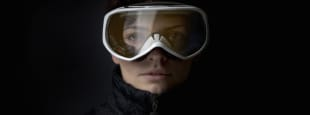 Wintertime wearables snow2 recon instruments hero