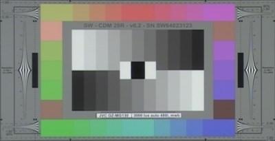 JVC-GZ-MG130_3000lux_auto_corr_web.jpg