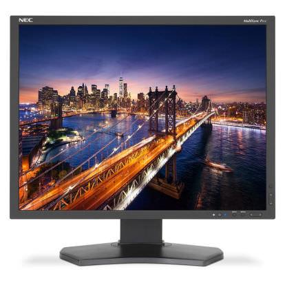 Product Image - NEC P212-BK