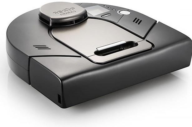 Product Image - Neato Signature Pro