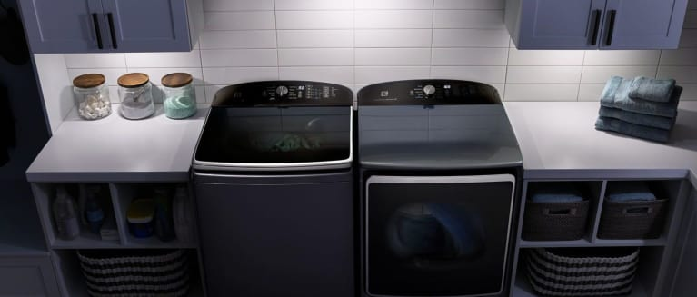 The Best Washers For Large Families Of 2018 Reviewed Com
