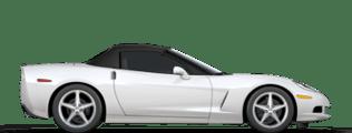 Product Image - 2013 Chevrolet Corvette Convertible 3LT