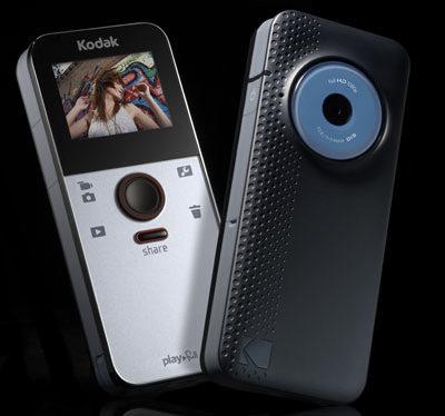 Kodak_PlayFull_Vanity_Prov.jpg