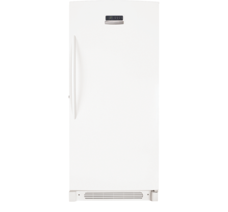 Product Image - Frigidaire Gallery GLFH17F8HW