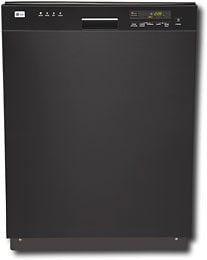 Product Image - LG LDS4821BB