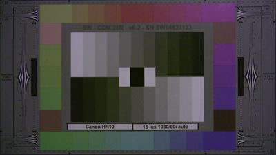 Canon_HR10_15_Lux_60i_Auto_web.jpg