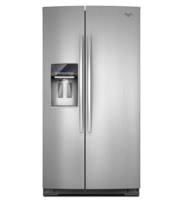 Product Image - Whirlpool GSC25C6EYY