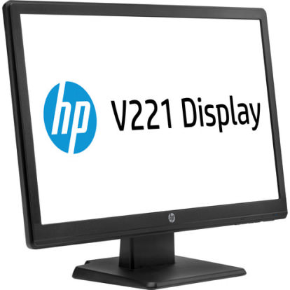 Product Image - HP V221