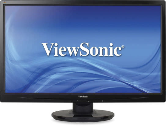 Product Image - ViewSonic VA2246m-LED