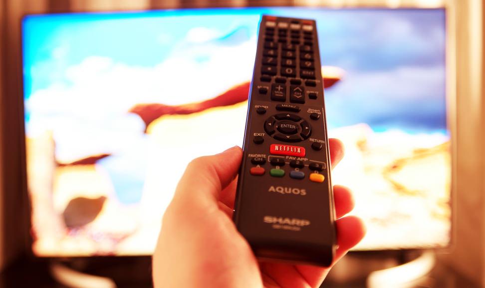 Sharp-UD27-Remote.jpg