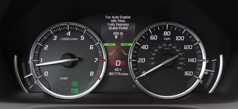 2015 Acura TLX18.jpg