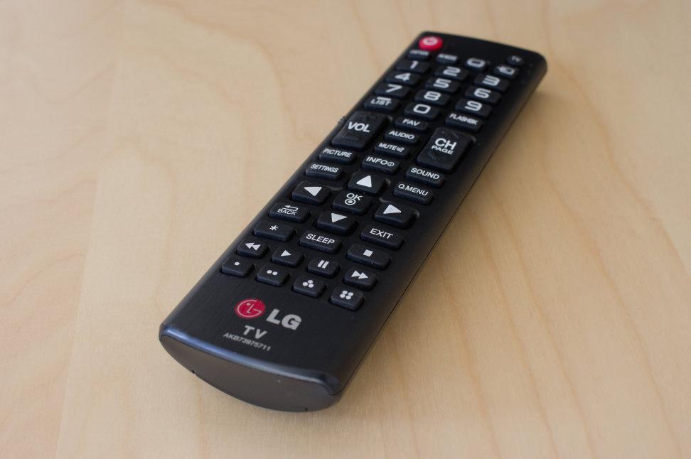 LG-LB560B-Remote.jpg