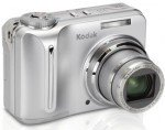 Product Image - Kodak EasyShare C743