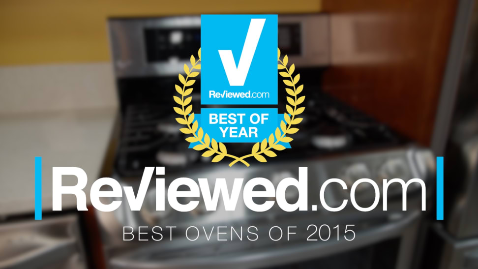 Good Ovens   Reviewed.com