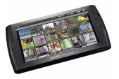 Product Image - Archos 7