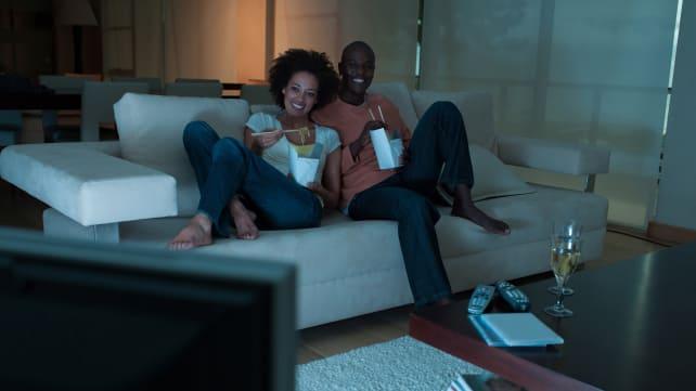 TV-bias-watching