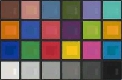 SD850IS-Colors.jpg