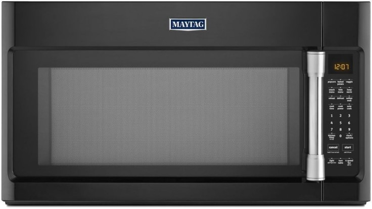 Product Image - Maytag MMV5219DE