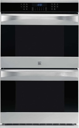 Product Image - Kenmore Elite 48453