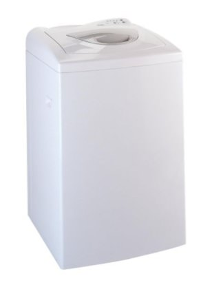 Product Image - Kenmore 44722