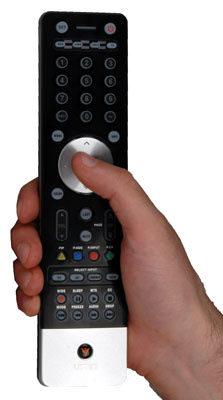 vizio_vo47l_remote_hand.jpg