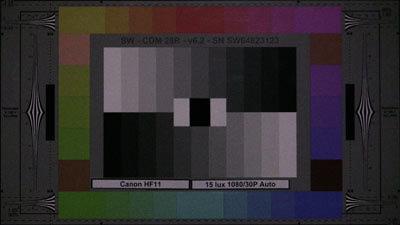 Canon_HF11_15_Lux_Auto_30P_web.jpg