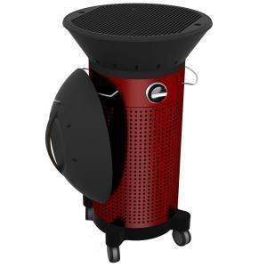 Product Image - Fuego EG03AMG