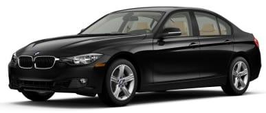 Product Image - 2013 BMW 328i Sedan