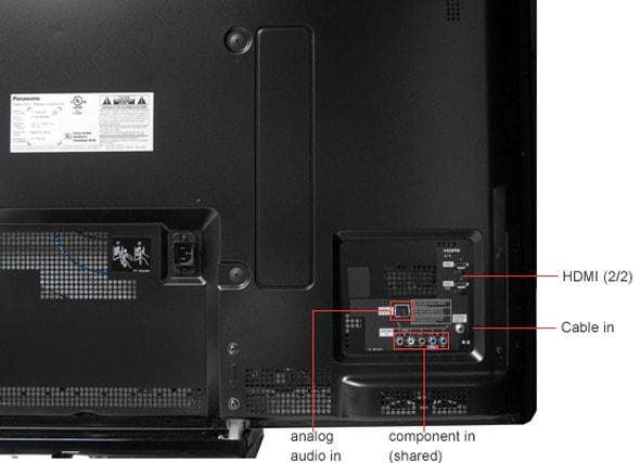 Panasonic-P50U50-Ports1.jpg