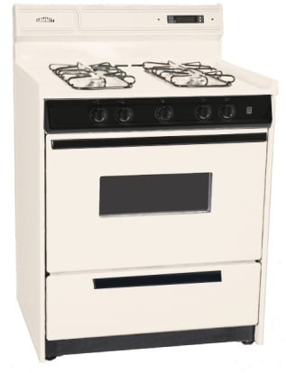 Product Image - Summit Appliance SNM2307CKW