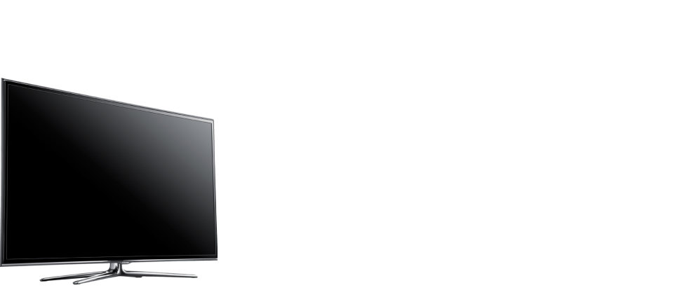 Product Image - Samsung UN46ES6580