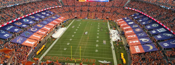 Nfl football broncos flickr craigindenver
