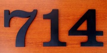 house-numbers-5.jpg