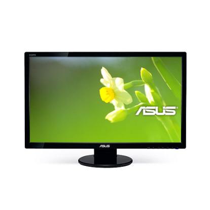 Product Image - Asus VE276Q