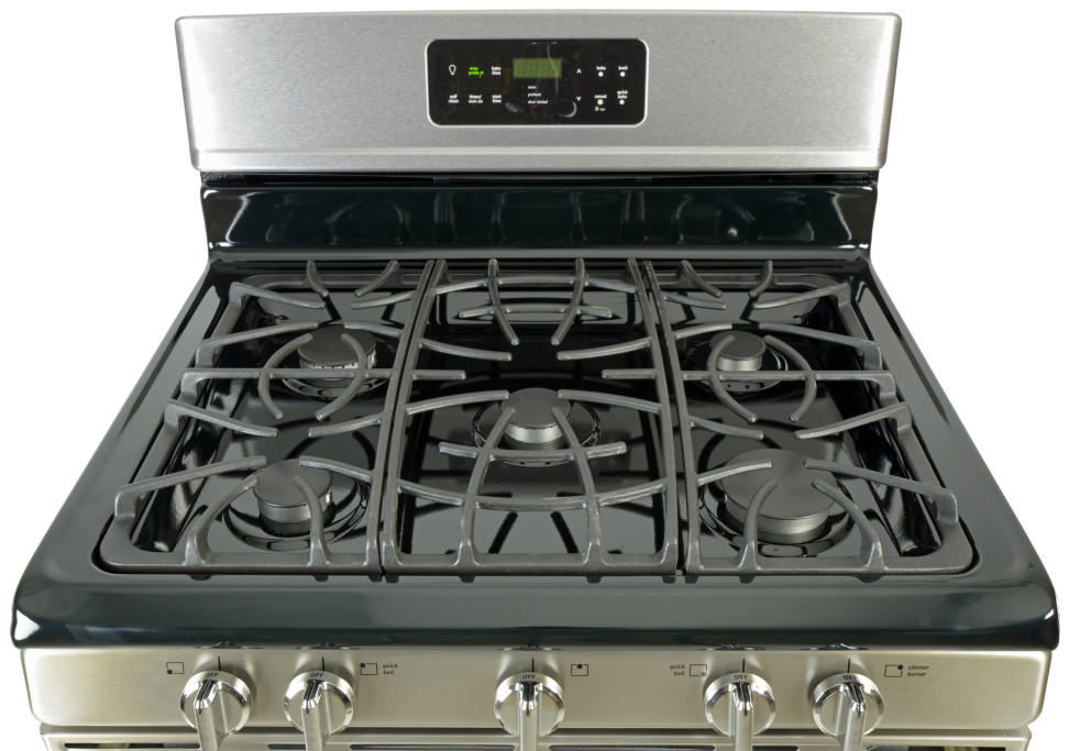 Https Www Frigidaire Com Kitchen Appliances Ranges Gas Range