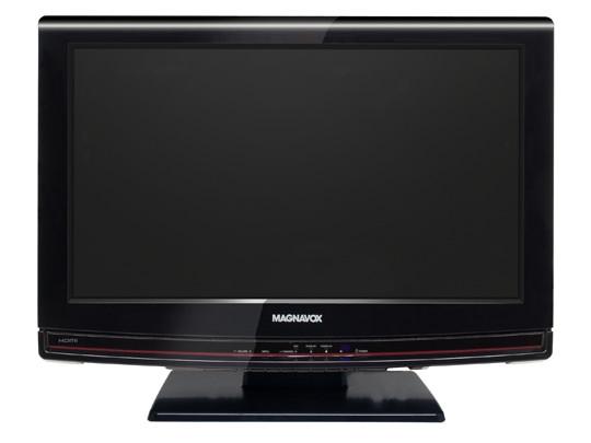 Product Image - Magnavox 19MD301B