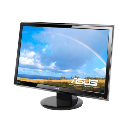 Product Image - Asus VH242H-P