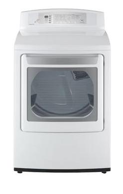 Product Image - LG DLG4802W