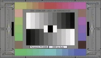Panasonic_PV-GS85_3000_lux_web.jpg