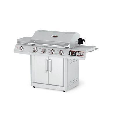 Product Image - Char-Broil 463250710