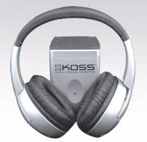 Product Image - Koss JR170