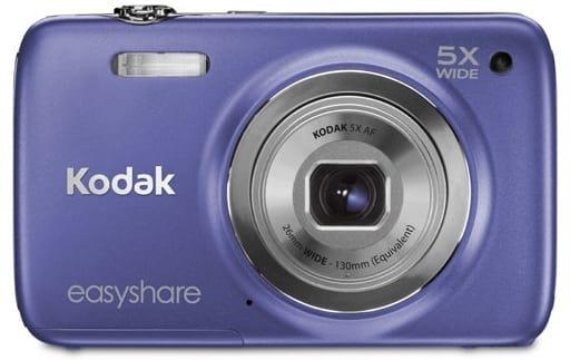 Product Image - Kodak  EasyShare M565