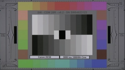 Canon_HV30_60i_3000_lux_Cine_web.jpg