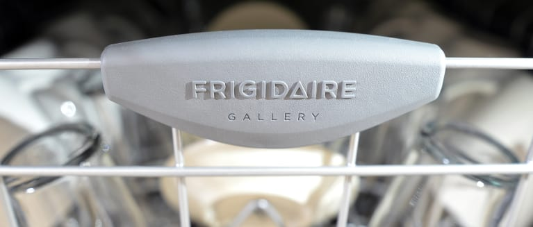 Frigiadaire gallery fgid2466qf hero
