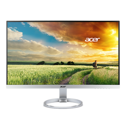 Product Image - Acer H257HU SMIDPX