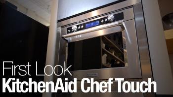 1242911077001 4557766286001 ka chef touch