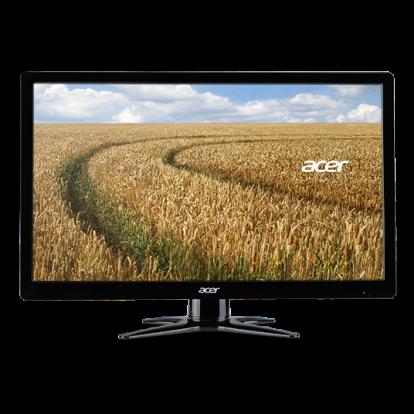 Product Image - Acer G236HL