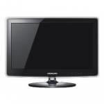 Product Image - Samsung LN19B650